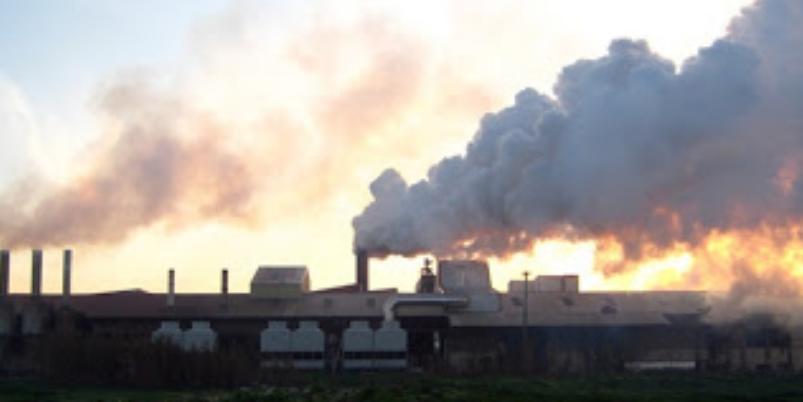 Μπούζα: Κινδύνους αλά καρτ βλέπει ο κ. Νικας με τα πυρηνελουργεία 8