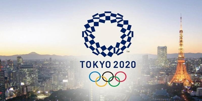 """Κορονοϊός: Στον """"αέρα"""" οι Ολυμπιακοί Αγώνες του Τόκιο; 1"""