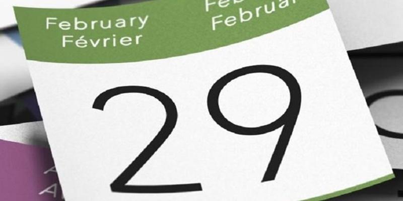 29 Φεβρουαρίου 2020: Τι είναι το δίσεκτο έτος και γιατί θεωρείται γρουσούζικο 5