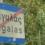 Βρέθηκαν οι ένοχοι κλοπών στο Μελιγαλά