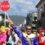 Ακυρώνονται οι εκδηλώσεις για το καρναβάλι σε όλη τη χώρα
