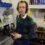 «Σύγχρονο» Επιδιόρθωση & δημιουργία υποδημάτων από το 1994