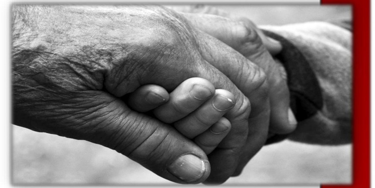 Εσπερίδα για την βία στην Τρίτη ηλικία με τίτλο «Χέρια και λέξεις που πονάνε» 5