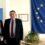 Ο Παναγιώτης Χαλβατσιώτης στην Ευρωπαϊκή Ένωση Ειδικευμένων Ιατρών