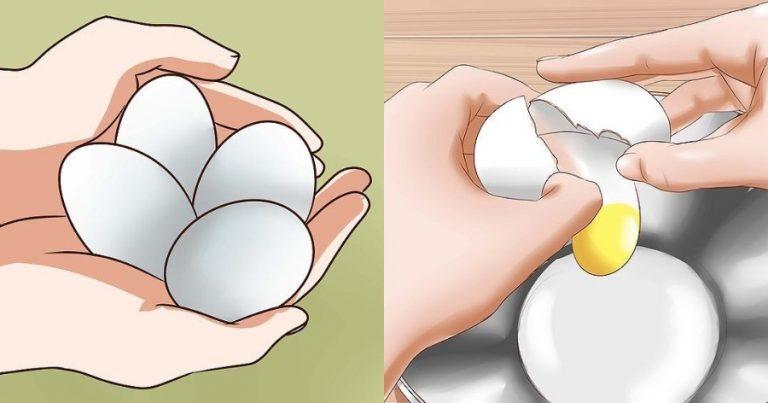 Αυγά: Πόσα επιτρέπεται να τρώμε, πόσο ωφέλιμα είναι και η αλήθεια με την χοληστερίνη 1