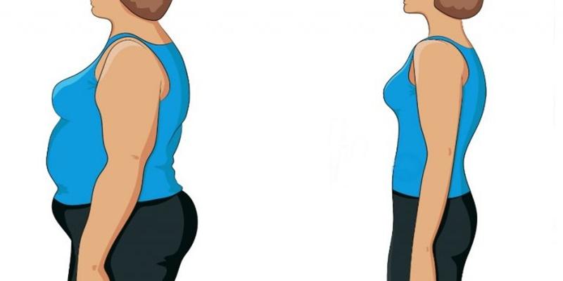 Δίαιτα 16-8: Έξι συμβουλές για να χάσετε γρήγορα και εύκολα βάρος 1