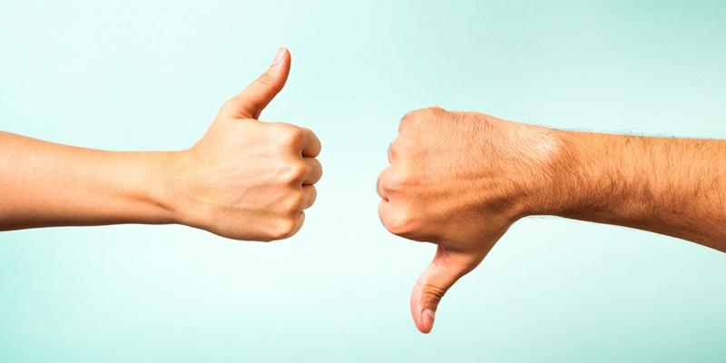 3 τρόποι να απαντήσεις αποστομοτικά σε προσβολές από αγενείς ανθρώπους! 2