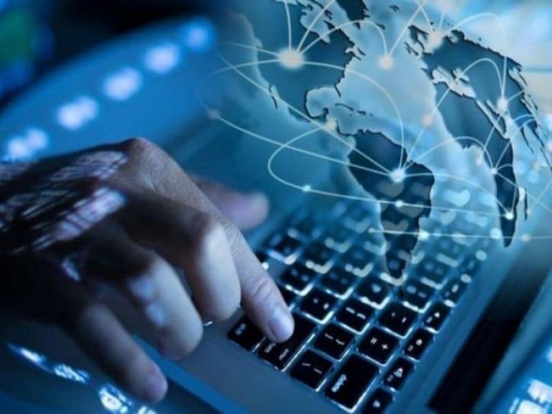 Help-line.gr: Το Gaming κυρίαρχος λόγος επικοινωνίας με τη Γραμμή Βοήθειας 1