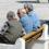 Η διάσωση ανθρώπων με αναπηρία και ηλικιωμένων σε περιπτώσεις έκτακτης ανάγκης απαιτεί σχέδιο και όχι ευχολόγια