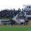 ΠΣ Η Καλαμάτα: Αποτελέσματα και βαθμολογία της Football League
