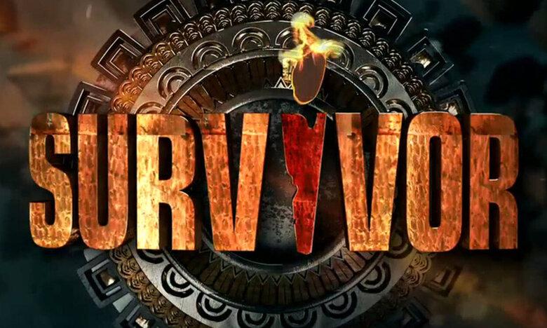 Survivor επιστρέφει με 4 κύκλο και μεγάλα ονόματα 18
