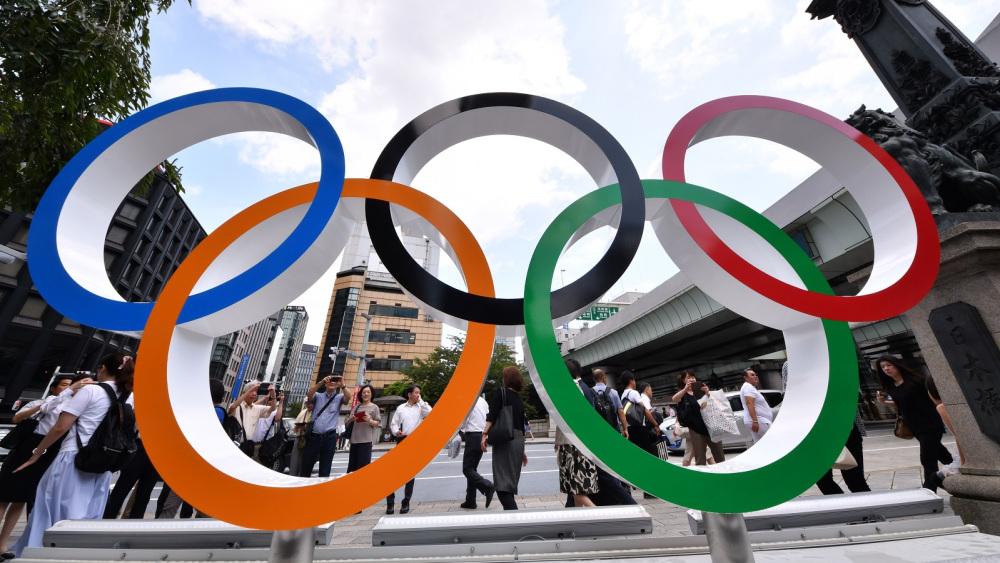 Συνάντηση αθλητικών σωματείων για την αφή της Ολυμπιακής Φλόγας στην Καλαμάτα 36