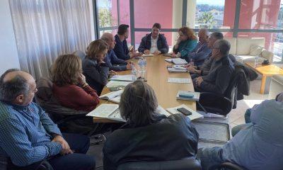 Ηλεκτρονική και τηλεφωνική η εξυπηρέτηση στον Δήμο Μεσσήνης για το κοινό 1