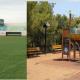 Αναστολή λειτουργίας όλων των παιδικών χαρών και αθλητικών εγκαταστάσεων του Δήμου Μεσσήνης 11
