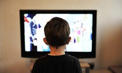 Τηλεοπτικό σχολείο στην ΕΡΤ για μαθητές του δημοτικού από Δευτέρα 5