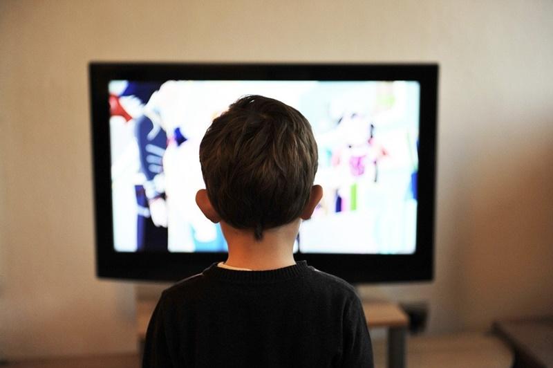 Τηλεοπτικό σχολείο στην ΕΡΤ για μαθητές του δημοτικού από Δευτέρα 14