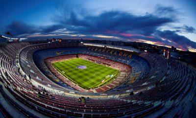 UEFA: Άμεση αναβολή σε Champions League και Europa League! 2