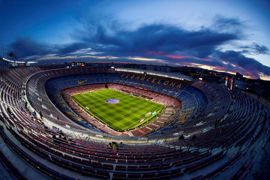 UEFA: Άμεση αναβολή σε Champions League και Europa League! 16