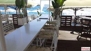 Da Luz: Το στέκι που κάνει τα καλοκαίρια μας ακόμα καλύτερα! 26