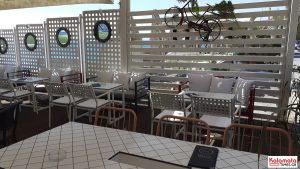 Da Luz: Το στέκι που κάνει τα καλοκαίρια μας ακόμα καλύτερα! 50