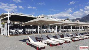 Da Luz: Το στέκι που κάνει τα καλοκαίρια μας ακόμα καλύτερα! 51