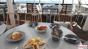 Da Luz: Το στέκι που κάνει τα καλοκαίρια μας ακόμα καλύτερα! 31