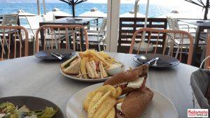 Da Luz: Το στέκι που κάνει τα καλοκαίρια μας ακόμα καλύτερα! 37