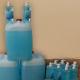 Εξοπλισμός και αναλώσιμα από την Περιφέρεια Πελοποννήσου προς δομές υγείας και δήμους 9