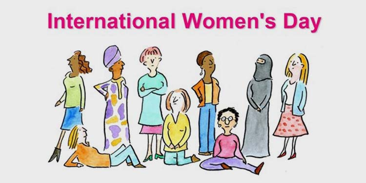 Εκδήλωση – Συζήτηση για την Ημέρα της Γυναίκας στην Art Gallery A49 17