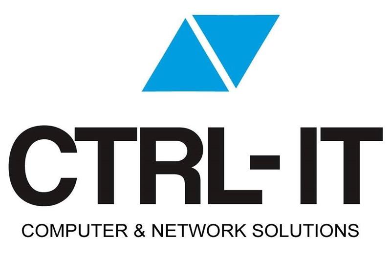Για επισκευή, service και αναβάθμιση του PC σας... CTRL-IT 41