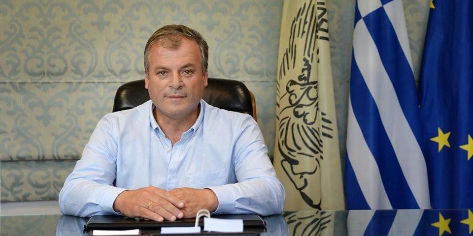 Μήνυμα του δημάρχου Πύλου-Νέστορος Παν. Καρβέλα για τη γιορτή της γυναίκας 35