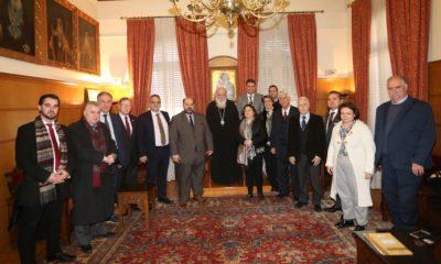 """""""Ξένος ο Κορώνης"""": Ένταξη της Βυζαντινής Μουσικής στην UNESCO 20"""