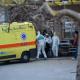 Τι προτείνει το ΠΑΜΕ Μεσσηνίας για τα μέτρα της κυβέρνησης για τον Κορονοϊό 17