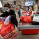 Συνδικάτο Ιδιωτικών Υπαλλήλων Μεσσηνίας για το ωράριο των Super Market 18