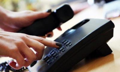Τηλεφωνική γραμμή βοήθειας από τα ΚΕΣΥ Πελοποννήσου 8