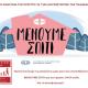 Το μήνυμα της ΟΠΟΤΤΕ για την πανδημία του Κοροναϊού 11