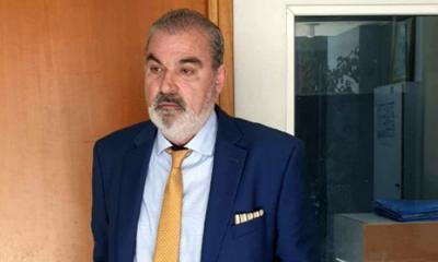 Την οικονομική ενίσχυση των αγροτών ζήτησε από τον ΥπΑΑΤ ο δήμαρχος Τριφυλίας 6