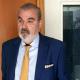 Την οικονομική ενίσχυση των αγροτών ζήτησε από τον ΥπΑΑΤ ο δήμαρχος Τριφυλίας 7