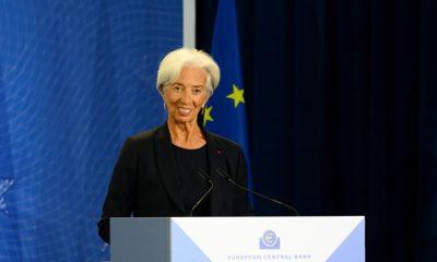 Έκτακτο πακέτο-μαμούθ ύψους 750 δισ. ευρώ από την ΕΚΤ – Αγοράζει και ελληνικά ομόλογα 21