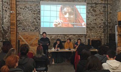 Εκδήλωση του συλλόγου γυναικών Καλαμάτας για την Ημέρα της Γυναίκας 6