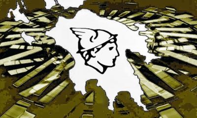 Τι ζητά ο Ο.Ε.ΕΣ.Π για το καθολικό κλείσιμο των εμπορικών καταστημάτων 8