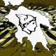 Τι ζητά ο Ο.Ε.ΕΣ.Π για το καθολικό κλείσιμο των εμπορικών καταστημάτων 7