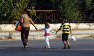 Κοροναϊός: Άδεια ειδικού σκοπού στους γονείς με πλήρεις αποδοχές 8