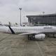 Η AEGEAN προχωρά σε προσωρινή αναστολή των πτήσεων εξωτερικού έως 30/4 7