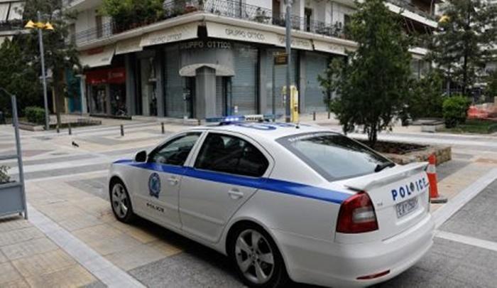 Συνελήφθη 26χρονος με την κατηγορία της μετάδοσης του κορωνοϊού 3