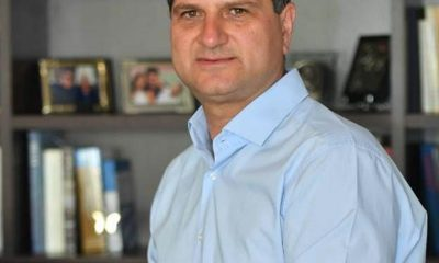 Τον δήμαρχο Μεσσήνης για αδιαφορία και εκβιασμό καταγγέλλει το Σωματείο Εργαζομένων στις ΔΕΥΑ Μεσσηνίας 1
