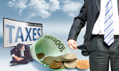 Κορωνοϊός: Τι αλλάζει για τους επόμενους μήνες σε επιδόματα, δάνεια, αγορά εργασίας 6