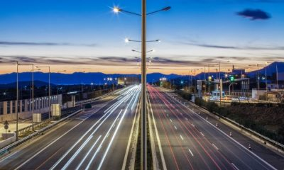 ΣΥΡΙΖΑ: Ταφόπλακα και στον αυτοκινητόδρομο Πάτρα-Πύργος, εν μέσω κορονοϊού 6