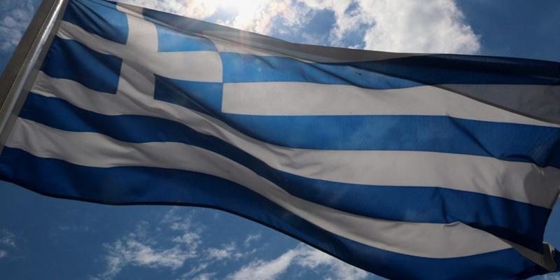 Το EPP καλεί τους χρήστες των social media να ανεβάσουν την Ελληνική σημαία 15