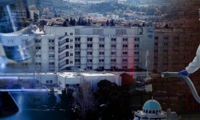 Επιτέλους, καλά νέα: Πότε μηδενίζονται τα κρούσματα κορωνοϊού στην Ελλάδα 15